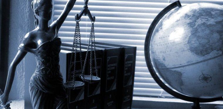 Attorney-Services-1