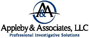 Appleby & Associates, LLC